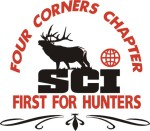 Four Corners SCI