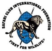 SCI-foundation SCIF