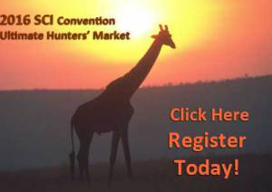 Giraffe-Sunset-Register-Button