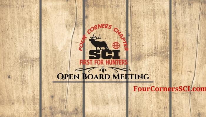 SCI Board Meeting Image (3)