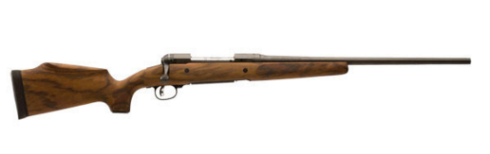 SAVAGE-ARMS-11-LADY-HUNTER-7mm-08-Rem