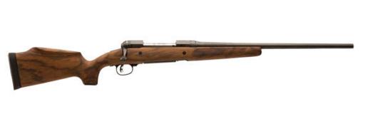 SAVAGE-ARMS-11-LADY-HUNTER-7mm-08-Rem