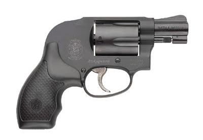 Smith-Wesson-438-Airweight-38spl