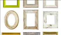 Gift Certificate Affordable Framing