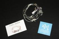Lizzy-James-wrapped-Bracelet-by-Azul
