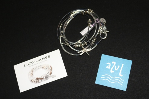 Lizzy-James-wrapped-Bracelet-by-Azul