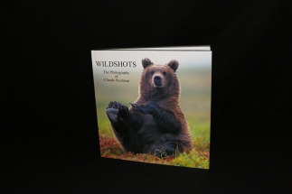 Wildshot Phography by Claude Steelman