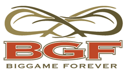 BGF-LOGO-Big-Game-Forever
