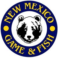 nmdgf-logo-color_original