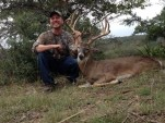 whitetail-l-l-adventures-texas