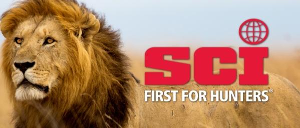 First-for-Wildlife-SCI-logo-header-9b60e0a5-7538-4c42-b4d7-a69e258e2029