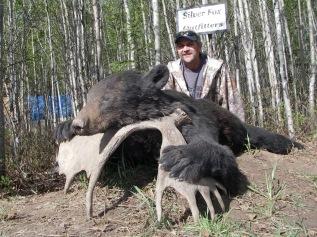 Jerry-JR-Schindler-Black-Bear-Silver-Fox-Outfitters