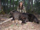 Lea-Leggitt-Black-Bear-Silver-Fox-Outfitters