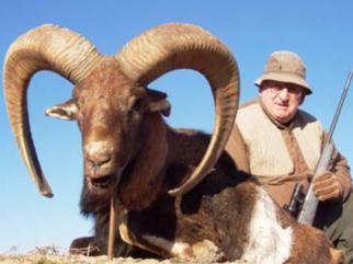 Ram-anuritay-Argentina