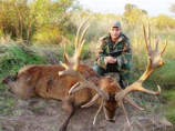 Stag-Anuritay-Argentina