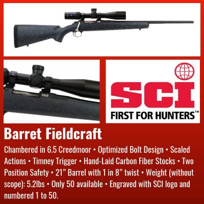 barret-fieldcraft-gun-of-the-year-2019