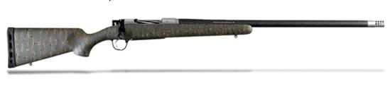 Christensen-Arms-Ridgline-28-Nosler
