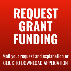 grant-request