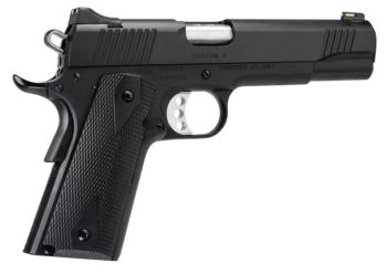 Kimber-Custom-II-GFO-10mm