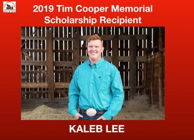 Kaleb-Lee-recipient-Four-Corners-SCI-Tim-Cooper-Memorial-Scholarship