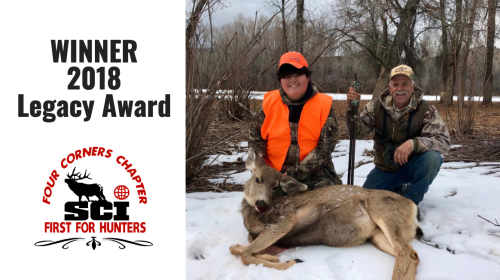 Winner-2018-Legacy-Award-recipient-AJ-Connors-and-Hody-Ewing-Hodiak-Outfitters-Gallegos-Ranches