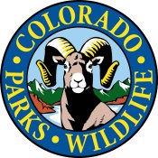CPW-logo-Colorado-Parks-and-Wildlife.jpg