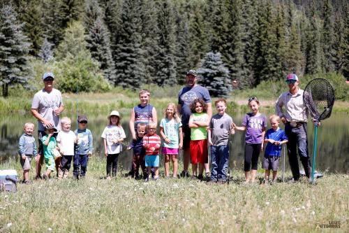 Four-Corners-SCI-1st-Annual-Youth-Fishing-Derby-Photo-by-Legit-Outdoors