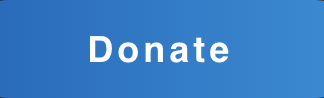 SCIF Donate Button