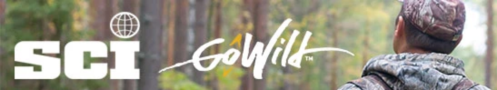SCI-GOWild