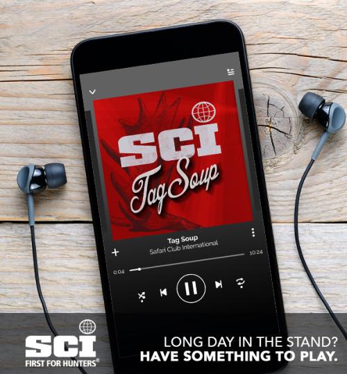 SCI Tag Soup Podcast copy