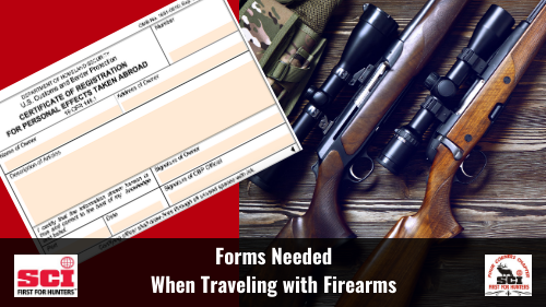 Forms-needed-when-traveling-with-firearms