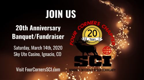 20th-Anniversary-celebration