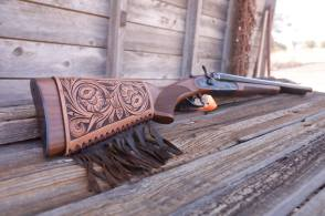 handcarved-stock-wrap-jl-custom-saddlery