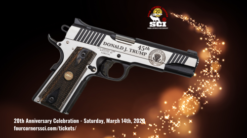 SCI Auction Firearms (1)