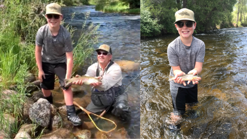 youth-fly-fishing-durango-webb