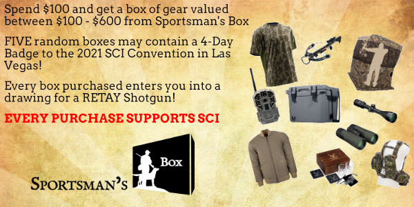 SCI-Sportsmans-Box-sweepstakes